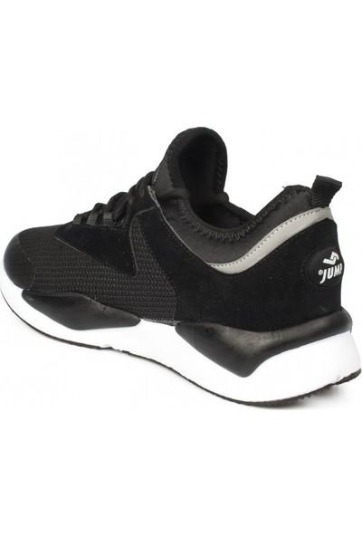 Jump 24094 Comfort System Erkek Çocuk Spor Ayakkabı