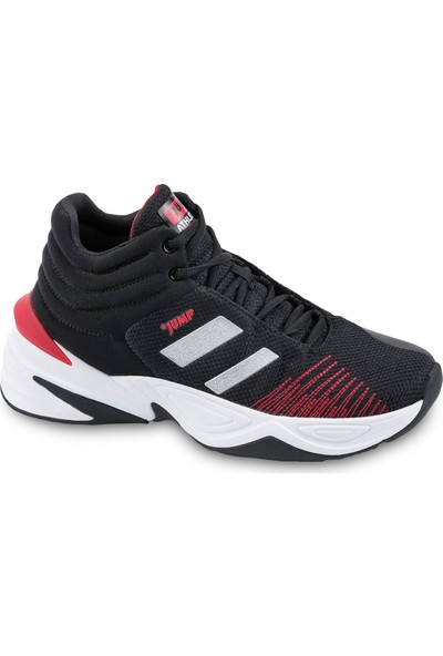 Jump 24774 Comfort System Erkek Spor Ayakkabı