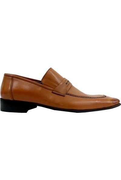 Özer 803 Neolit Taban Erkek Ayakkabı
