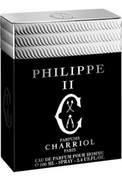 Charriol Philippe Iı Edp 100ML.VP.ERKEK