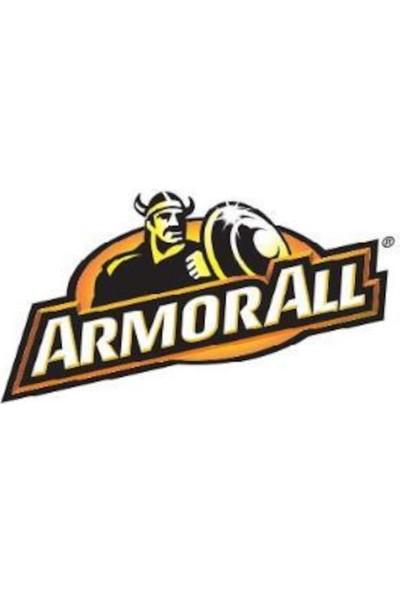 Armor All 2 In 1 Mikrofiber Püsküllü Yıkama Eldiven