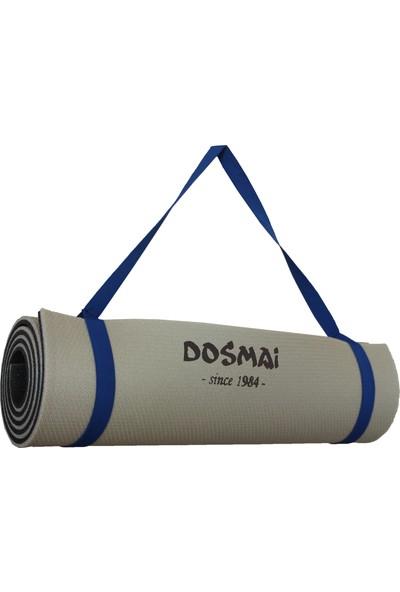 Do-Smai 16 mm Pilates - Yoga Matı