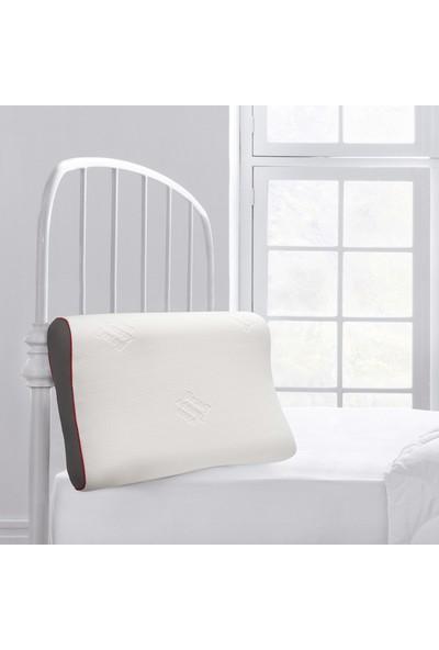 Yataş Bedding Visco Therapy Boyun Yastık