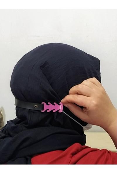 Maskey Maske Takma Aparati