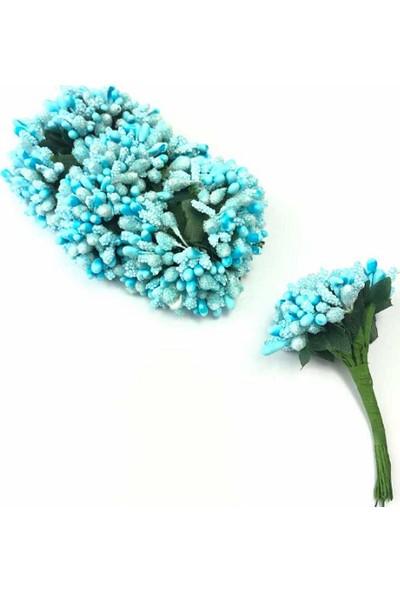 Dünya Hediye Pıtırcık Süsleme Çiçek Tomurcuğu
