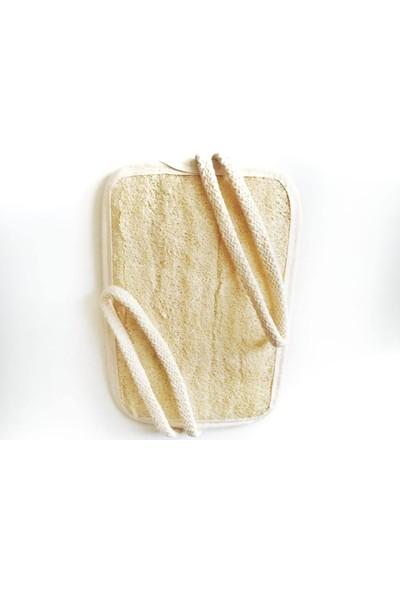 Anatolia Soap Sırt İçin Kabak Lifi
