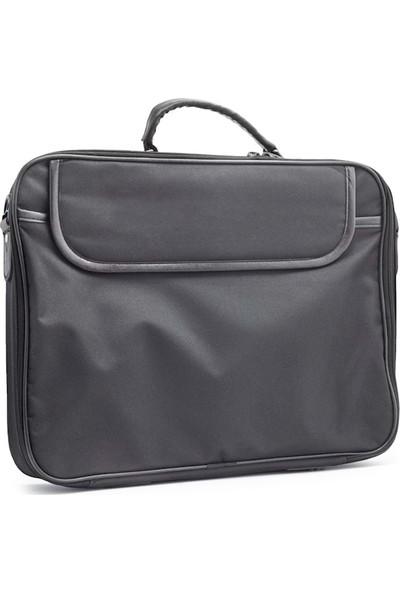 """Oem 15.6"""" Notebook Kasnaklı Çanta"""