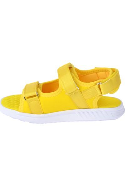 Vicco 332.20Y.304 Bueno Phylon Kız/Erkek Çocuk Spor Sandalet