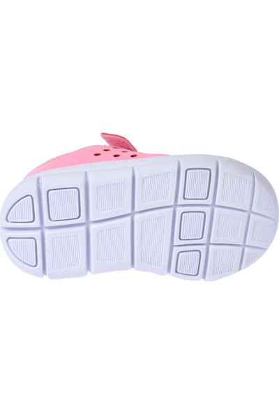 Vicco 346.20Y.200 Günlük Cırtlı Kız/Erkek Çocuk Spor Ayakkabı