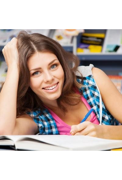 Genel Ingilizce Seviye Sınavı + Ingilizce Sertifikası