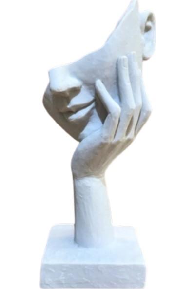 Modahobi Polyester Mask