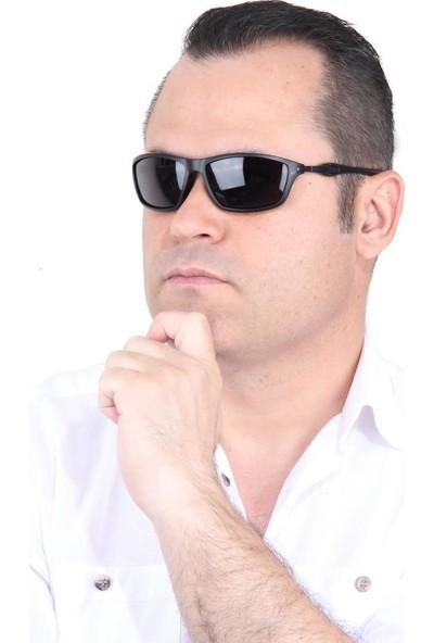 Daniel Klein 8680161992787 Erkek Güneş Gözlüğü