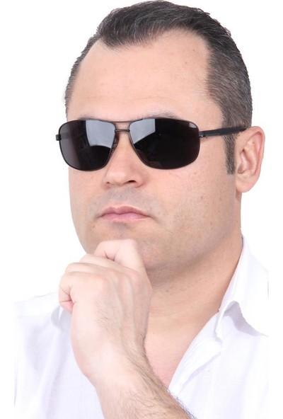 Daniel Klein DKPLRZ9194C1 Erkek Güneş Gözlüğü