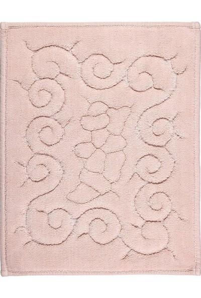 Feu Home & Rug Regal Pamuk 40 x 50 cm Banyo Paspası