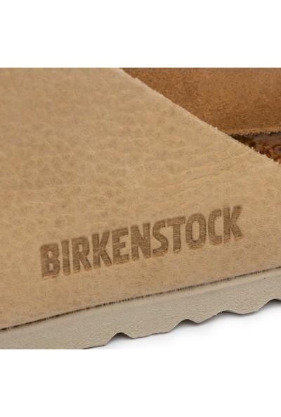 Birkenstock Arizona Erkek Terlik 1015478