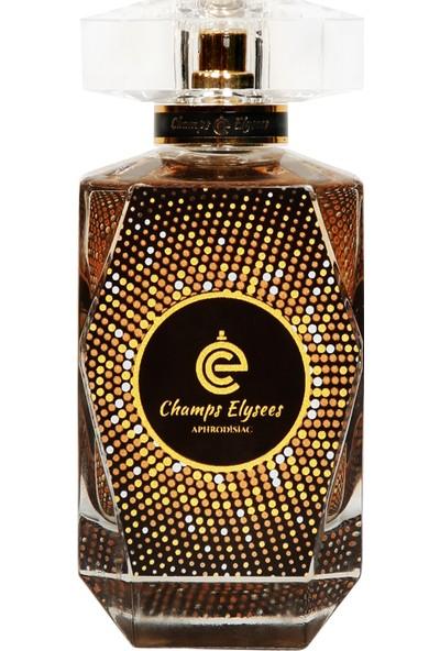 Champs Elysees Aphrodisiac Extrait De Parfum For Men 100 ml