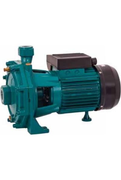 Kampa Scm 2-55 Çift Fanlı Sulama Pompası 8.40 M³/H 50 Mss