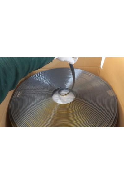 Agb Yapışkanlı Poliüretan Dökme Conta 5 x 10mm 500 m