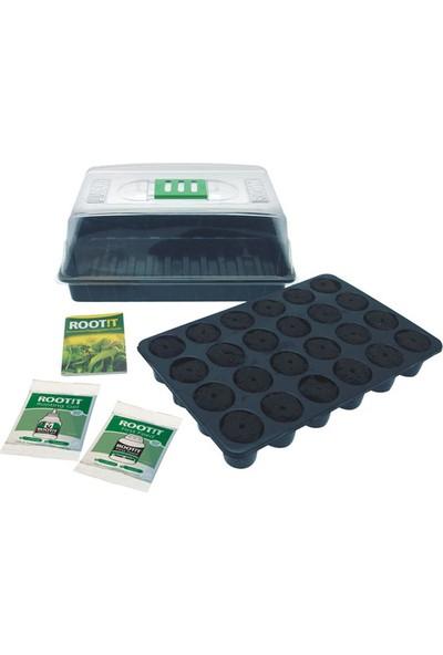 Root!T Value Mini Sera Kit