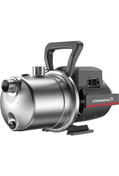 Grundfos Jp 4-47 1X230V 50Hz 1,5M Schuko Hu