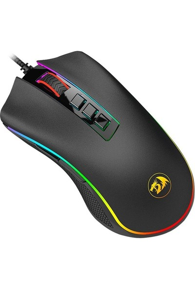 Redragon Cobra M711 RGB Mouse