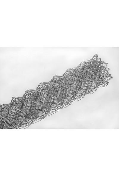 Güney Çelik Tel Örgü 2,50Mm 6*6, 150 cm Boy, 20 m, 40 kg