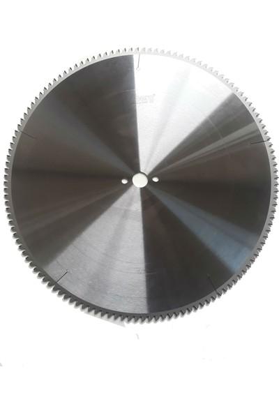 Kronberg Alüminyum - Plastik - Negatif Diş Elmas Testereler 275 X 2,4 X 30 mm Z48
