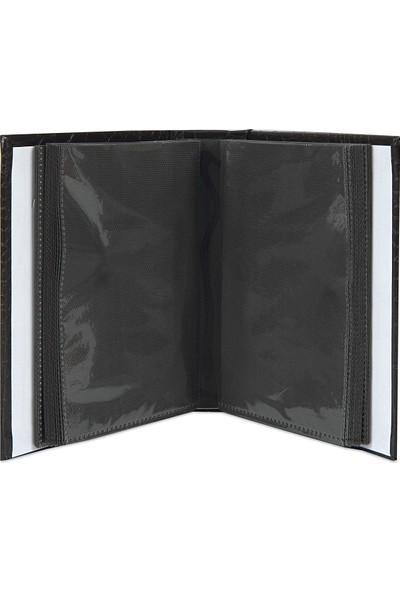 Birlik Fotoğrafçılık 5x7 (13X18) Siyah Fotoğraf Albümü 57100