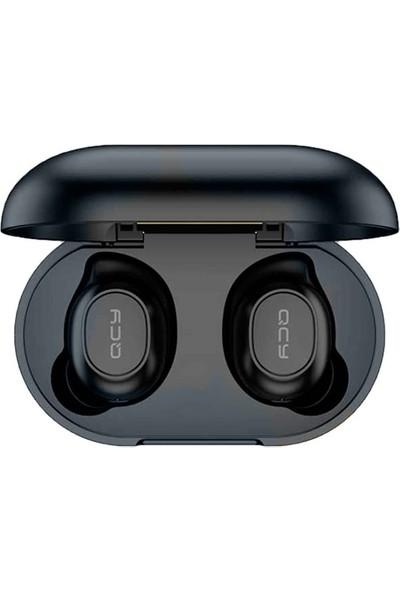 Qcy T9S Tws Earbuds Bluetooth V5.0 Kulaklık