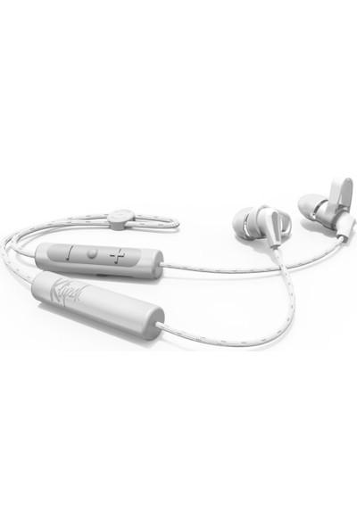 Klipsch T5 Sport Kulak Içi Kablosuz Kulaklık Beyaz