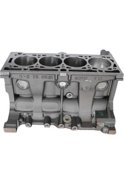 Renault R19 Megane 1.6 8VALF K7M Motor Bloğu 7701477409-110108138R