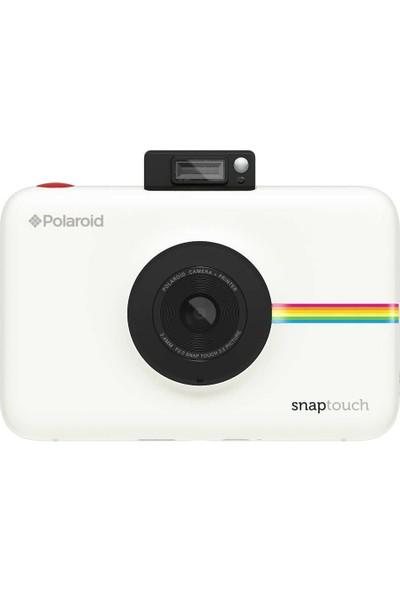 Polaroid Snap Touch Instant Print Dijital Kamera