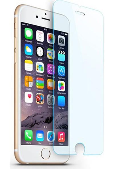 Esepetim Apple iPhone 7 Plus Cam Ekran Koruyucu Tam Koruma Temperli