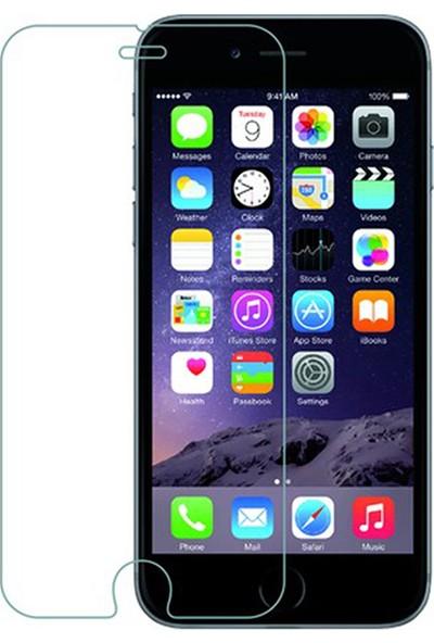 Esepetim Apple iPhone 8 Cam Ekran Koruyucu Tam Koruma Temperli