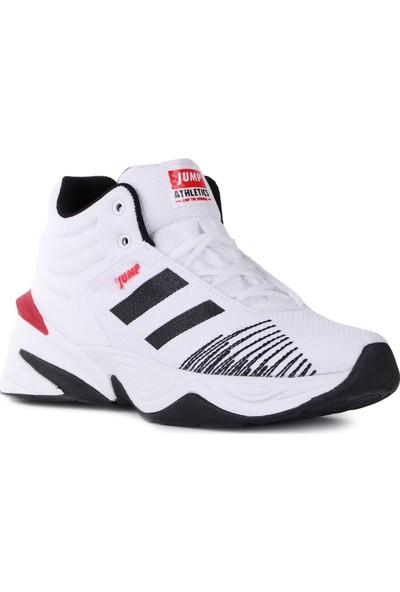 Jump 24774 Erkek Basket Spor Ayakkabısı
