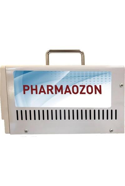Pharmaozon Ozon Jeneratörü