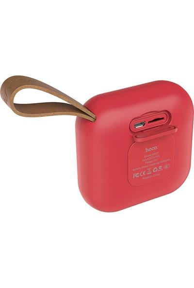 Hoco BS22 500mAh Pil ile Kablosuz Hoparlör (Yurt Dışından)
