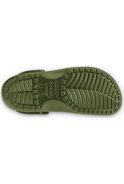 Crocs Classic Terlik 10001-309