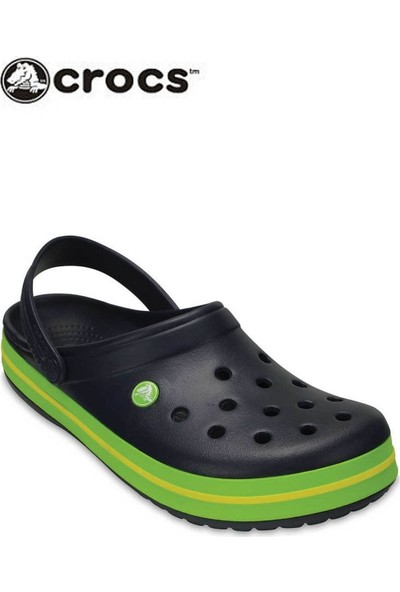 Crocs Crocband Terlik 11016-40I