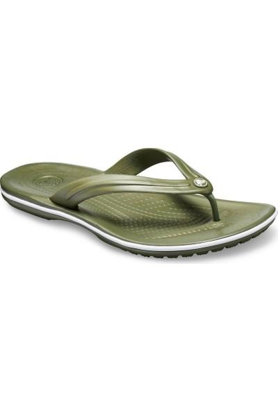 Crocs Crocband Flip Terlik 11033-37P