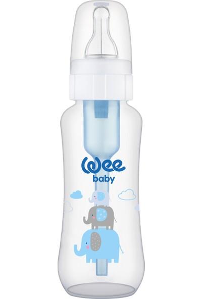 Wee Baby Antikolik Pp Biberon 240 ml / 295