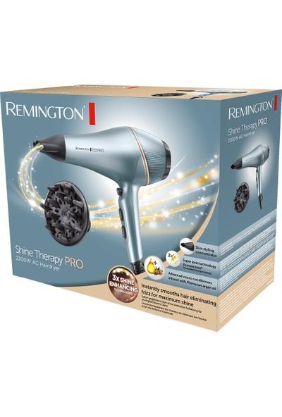 Remington AC9300 Shine Therapy PRO Saç Kurutma Makinesi