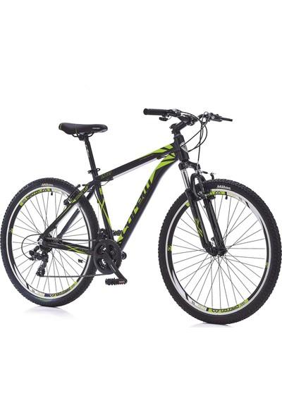 Corelli Snoop 3.1 V Fren 27.5 Jant Dağ Bisikleti