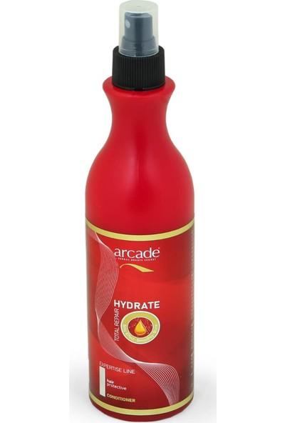 Arcade Hairprotective Total Repair Sprey Conditioner Sprey 400Ml