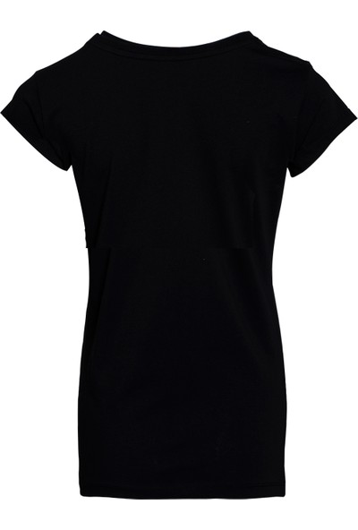 New Balance Kadın Spor T-Shirt