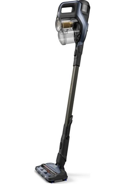 Philips XC8043/01 Kablosuz Şarjlı Dikey Süpürge
