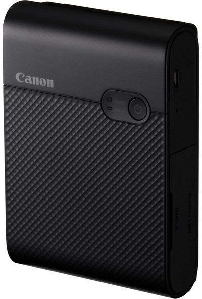 Canon Selphy Square Qx10 Bk Printer