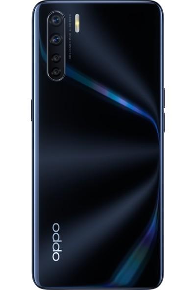 Oppo A91 128 GB (Oppo Türkiye Garantili)