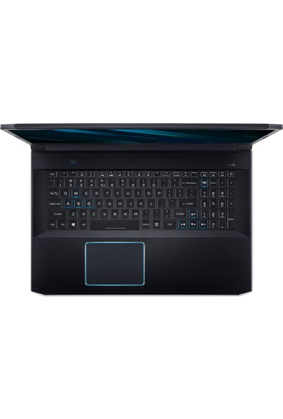 "Acer Predator Helios PH317-53 Intel Core i7 9750HQ 16GB 1TB SSD RTX2070 Fredoss 17.3"" FHD Taşınabilir Bilgisayar NH.Q5REY.005"