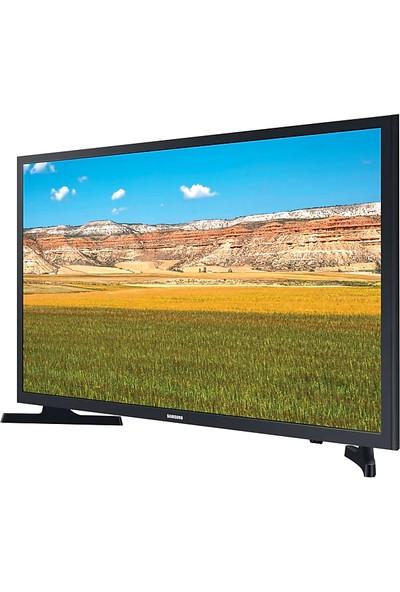 "Samsung UE32T5300AUXTK 32"" 80 Ekran HD Smart LED TV"